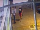 Polícia identifica suspeitos de matar duas pessoas em Maringá, no Paraná