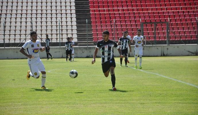 Social1 (Foto: Social/Divulgação)