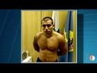 Cadu Playboy é condenado a 57 anos de prisão; outros 19 recebem pena