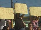 Servidores municipais entram em greve em Américo Brasiliense, SP