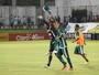 Gama elimina ABC nos pênaltis e vira carrasco potiguar na Copa do Brasil