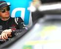 FIA rejeita inscrição de Nelsinho na F3