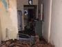 Homem é preso no Ceará por colocar fogo na casa de namorada grávida