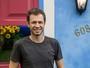 Tiago Leifert anuncia a abertura das inscrições para o 'BBB 18'