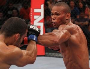 Thiago Marreta MMA TUF Brasil 2 (Foto: Getty Images)