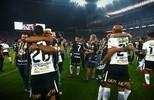 Confira clipe com imagens do hepta do Corinthians