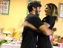 Hugo Moura entrega mudança de Deborah Secco após nascimento de Maria Flor