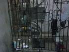 Onze presos fogem de delegacia em Santa Helena no Maranhão