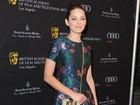 Festa anual que precede a premiação, o BAFTA Tea Party 2013 reúne looks estilosos e vestidos curtinhos