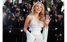 Veja o estilo das famosas no 2º dia do Festival de Cannes