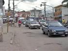Adolescente suspeito de participar de latrocínio é preso em Suzano