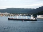 Portos de Santos e Livorno firmam acordo de cooperação e intercâmbio