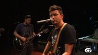 Banda Sifrão realiza show no Teatro Deodoro para comemorar 20 anos de carreira