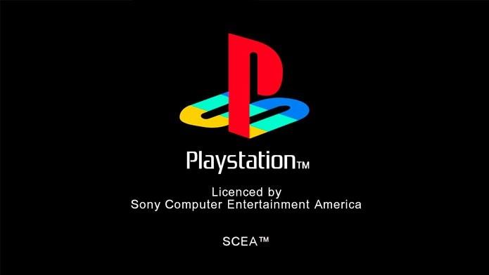 Confira como jogar games de PlayStation One online e de graça (Foto: Divulgação)