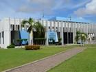 Ministros do TST participam de seminário de Direito em Roraima