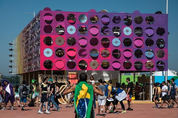 projeto-guto-requena (Foto: Fernanda Ligabue and Rafael Frazão)