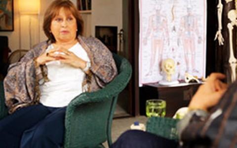 Especialista alerta sobre saúde óssea desde a infância