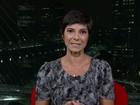 Acervo pessoal de Rachel de Queiroz  volta a Fortaleza