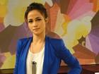 Protagonista das 21h, Nanda dispara: 'Estou preparada para falarem de mim'