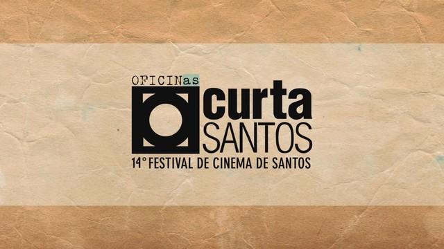 Curta Santos 2016 TV Tribuna (Foto: Reprodução/TV Tribuna)