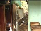 Defesa Civil confirma décima quarta morte por causa da chuva em MG