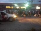 Alunos ocupam escola em Caraguá em protesto contra reorganização