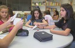 Reveja as reportagens do programa sobre 'Educação'