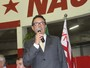 Marcos Freitas vai oficializar saída da presidência do Náutico nesta semana