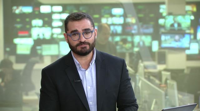 STF prorroga prazo para conclusão de investigação sobre Aécio Neves