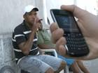 Cidade no interior de Pernambuco proíbe o uso do celular