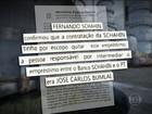 Esquema na Petrobras pagou dívida de campanha de Lula, diz delator