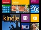 Número de visitantes da loja de apps para celular da Microsoft cresce 50%