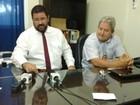 Polícia separa criminosos para evitar contato de facção em presídios