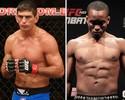 UFC escolhe Sean Spencer como novo rival de Paulo Thiago em Brasília