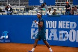 Feij�o ganha 11 posi��es e volta a ser o terceiro brasileiro no ranking da ATP