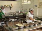 São José dos Campos tem 99 vagas de emprego disponíveis no PAT