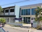 Eleições 2016: Prefeitura de Guarapari tem 5 pré-candidatos