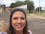 'Minha Cidade, Meu Canto' visita a Vila Geni, em Presidente Prudente