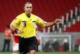 Wilton Pereira Sampaio vai apitar a segunda semifinal entre ASA e CRB