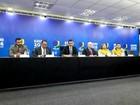 TRE-AM avalia como 'tranquila' votação 2º turno em Manaus