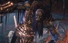 'The Witcher 3'  é RPG com mundo vivo (Reprodução)