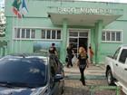 PF apura desvios de R$ 500 mil do Fundo da Educação Básica na BA
