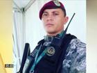 Governo decreta luto oficial por morte de agente da Força Nacional no Rio