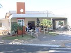 Centro de referência prepara combate e tratamento ao zika vírus em Uberaba