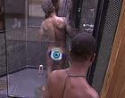 Divirta-se com as tiradas e trolladas do BBB do B! (TV Globo)