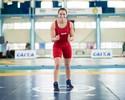 Na Mongólia, luta olímpica brasileira busca mais vagas nos Jogos Rio 2016