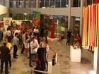 Adiada para 2016 abertura do 2º Salão de Arte Contemporânea de Alagoas