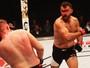 """Após três derrotas, Arlovski diz que segue na ativa: """"Sangue nos olhos"""""""