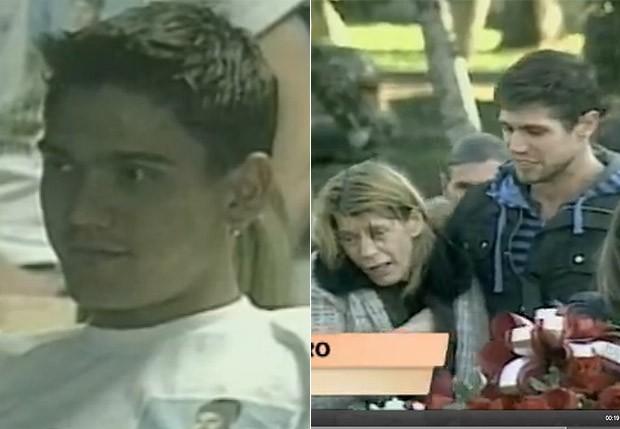 Jonas (Foto: Reprodução/TV)