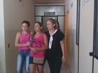 Corpos de presos mortos em rebelião no AC são identificados por parentes
